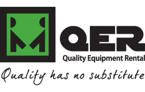 Quality Equipment Rental